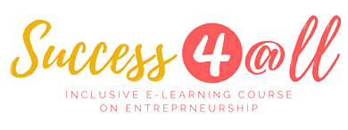 success4all logo